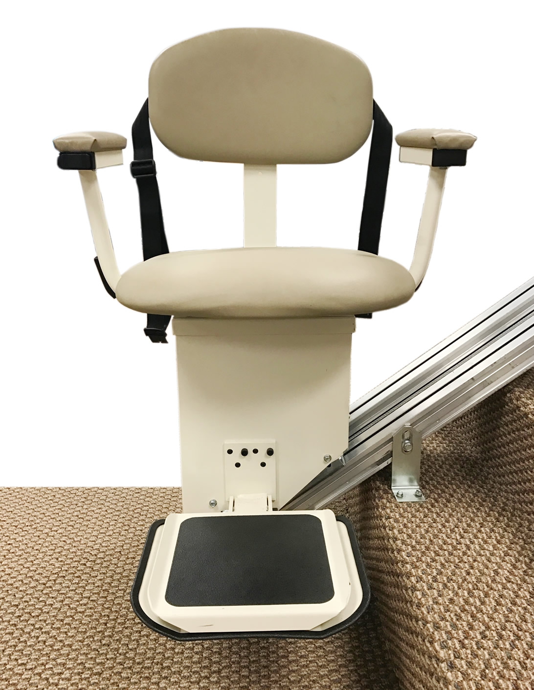 ameriglide wilmington stair lifts lift chairs wheelchair lifts