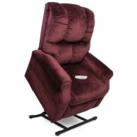 AmeriGlide AG-925 3 Position Lift Chair